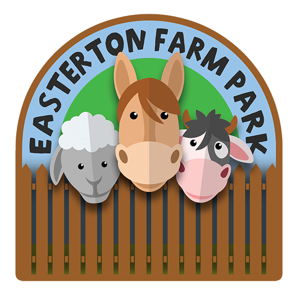 Easterton Farm Park
